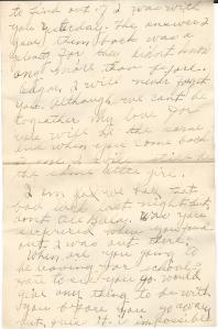 Edgar-Lilly Letter 2