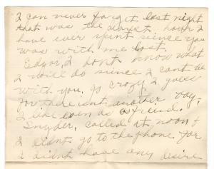 Edgar-Lilly letter 3