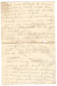 Edgar-Lilly letter 4