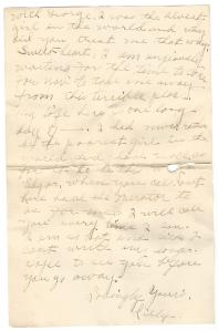 Edgar-Lilly letter 5